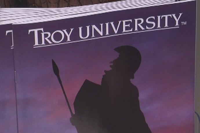 Troy University_-601549526210754711