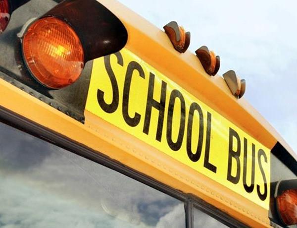 Alabama School Bus Safety_6121151442991662109
