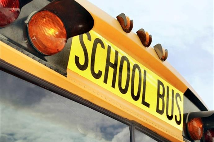 Alabama School Bus Safety_6121151442991662109
