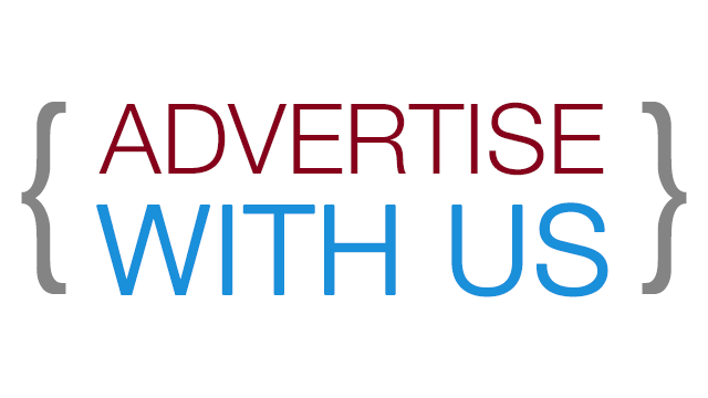 advertise_1429539618194-22991016.png