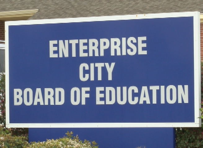 Enterprise City Schools Approves Changes To Tuition Wdhn Dothanfirst Com