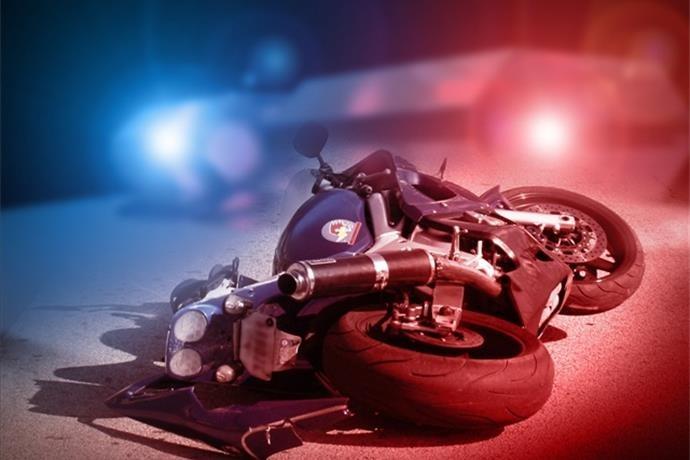 Motorcycle Crash_-5343444881239751293