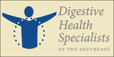 DigestiveHealthSpecialists_Logo-2017Colors-Square_1539895229957.png