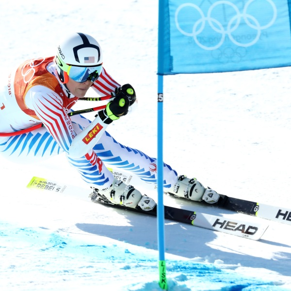 775095515MT00004_Alpine_Ski_1518850052099