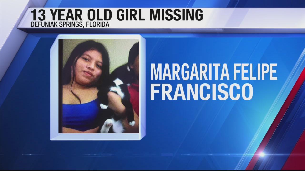 Missing girl_1540948982893.jpg.jpg