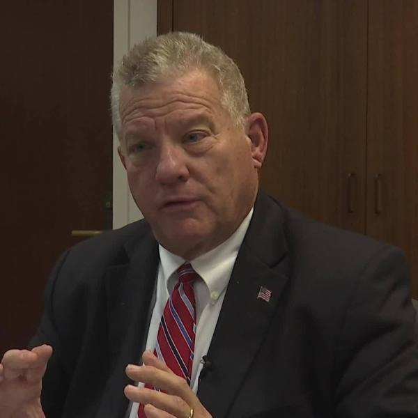 JEFFERSON COUNTY DISTRICT ATTORNEY EXPLAINS PRIVATE PROPERTY AND CONCEALED CARRY LAWS