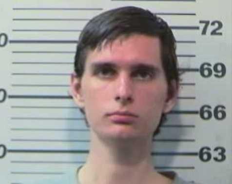 man arrested_1549390267954.jpg-842137442.jpg