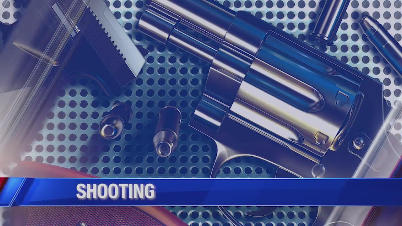 WDHN PHOTO Shooting_1550784141425.jpg.jpg