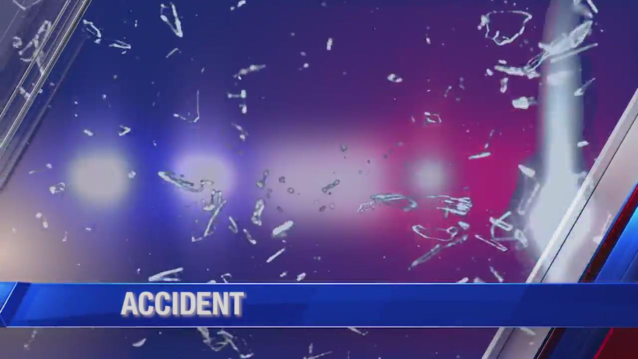 WDHN PHOTO Accident_1550782727006.jpg