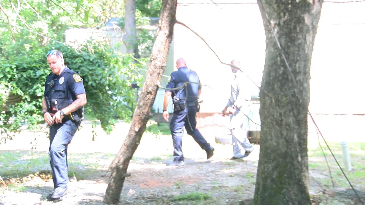 Armed Robbery_1558647363546.jpg.jpg